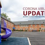 Corona Virus Update-3-27-20